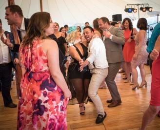 Dancing Couple-9398