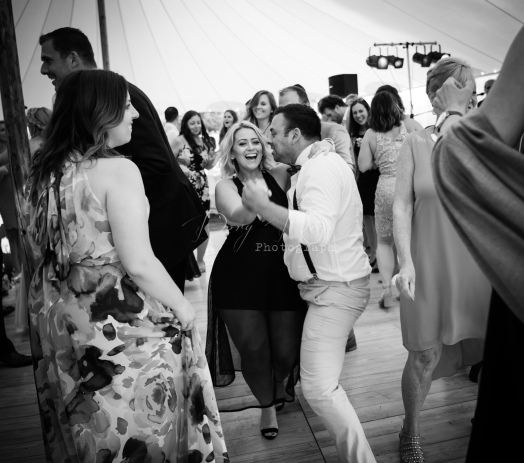 Dancing Couple-9401-2