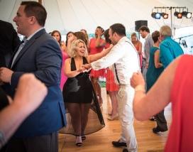Dancing Couple-9413