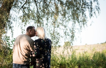 Engagement-6728