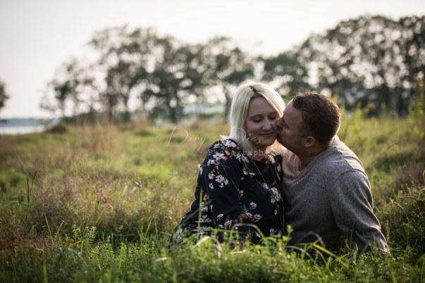 Engagement-7132