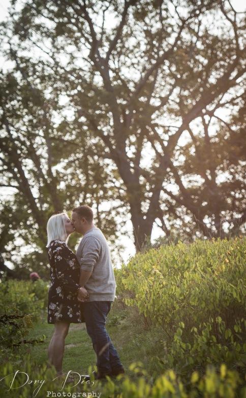 Engagement-7310
