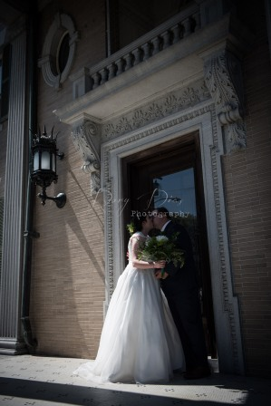 Johnna and Sean-1385